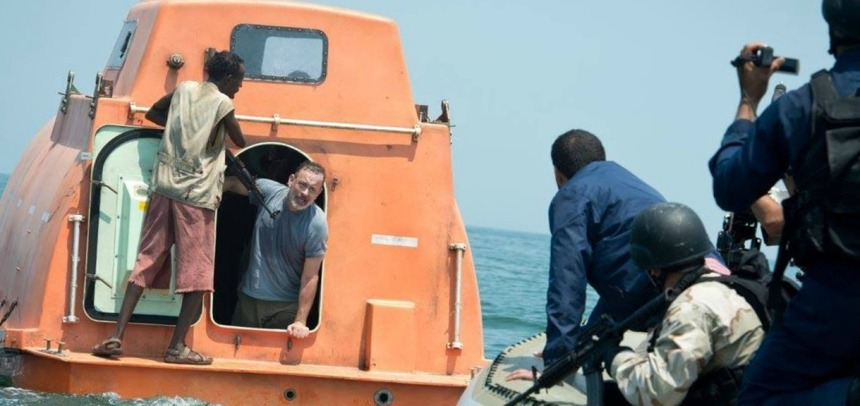 captainphillips2