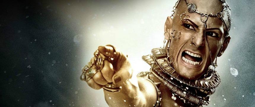 300-Rise-of-an-Empire-Xerxes-1-HR