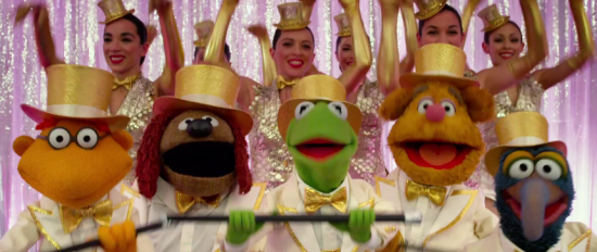 Muppets-Most-Wanted-Review-2