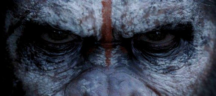 dawn-planet-apes-trailer-570x294
