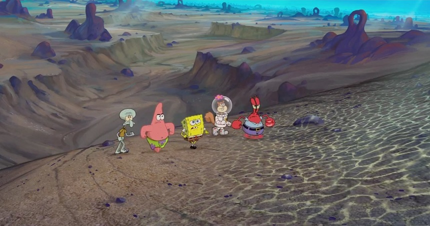 The-Spongebob-Squarepants-Movie-Sponge-Out-Of-Water-Movie-Review-Image-8