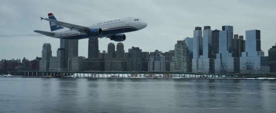 sully-image-4