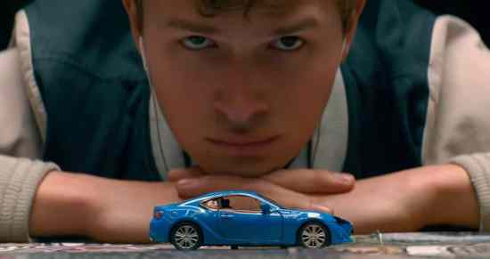 baby-driver-movie1