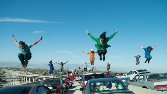 la-la-land-highway-dance-scene