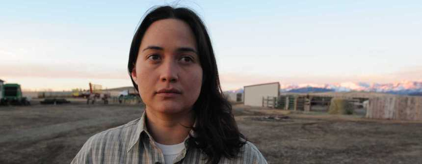 lily-in-certain-women